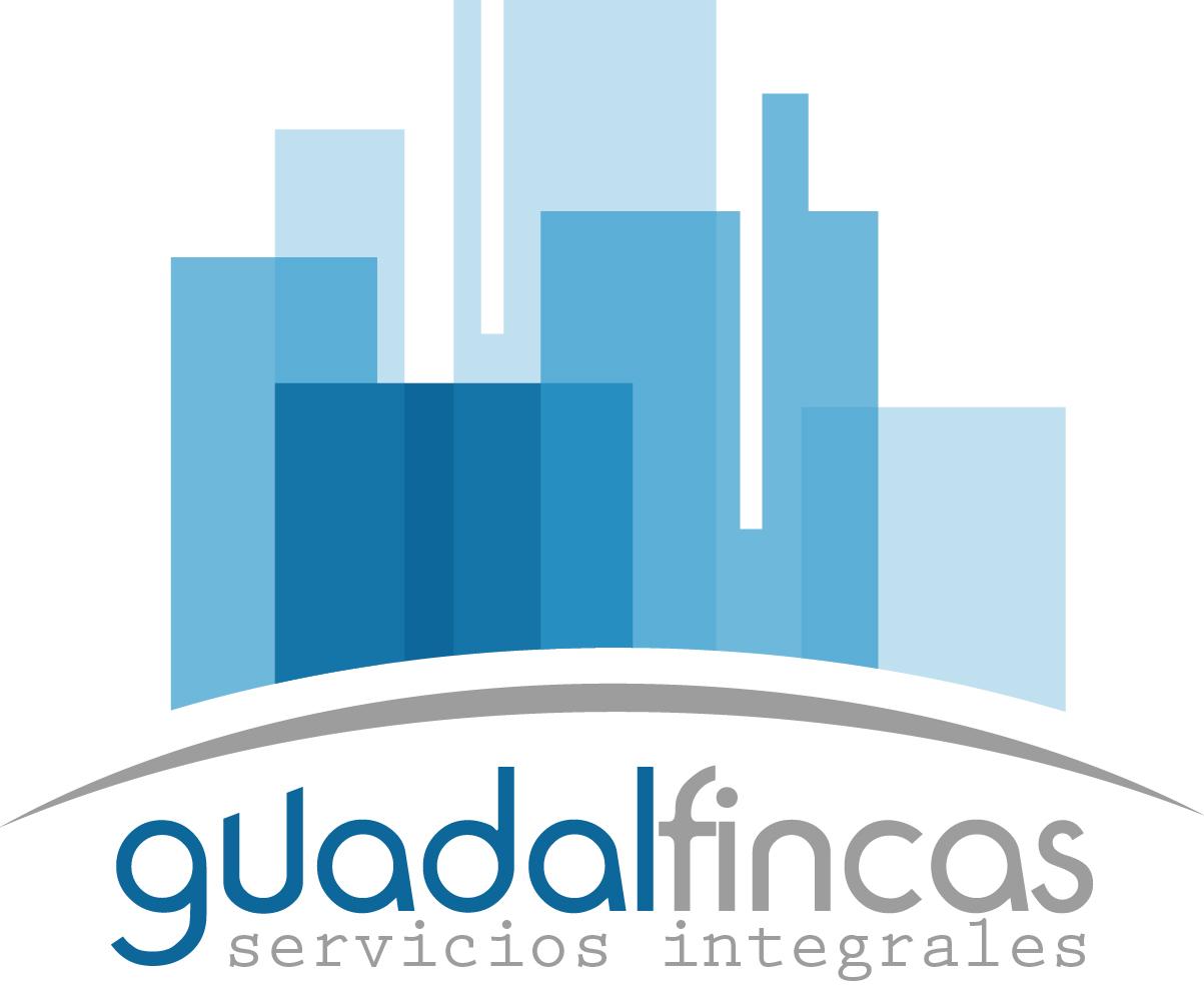 Guadalfincas